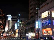 マッシュ 並木店(MASHU)の雰囲気(パルコからすぐの好立地。仕事帰りやショッピングにも最適!)
