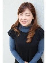 ソワレ ド ヴァンクル(SOWARE de VAINCRE)大西 久美子