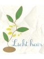 リヒトヘアー(Licht hair)/Licht group