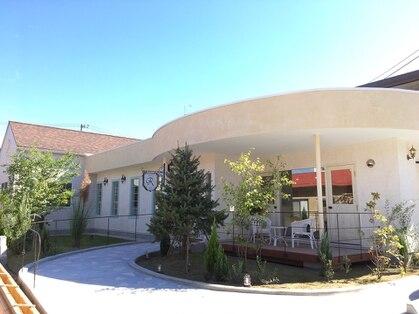 ルポ(Repos)の写真