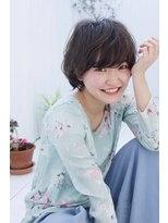 フォルテ ギンザ(FORTE GINZA)【FORTE 銀座】銀座大人スタイル140