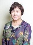 伊藤 洋子