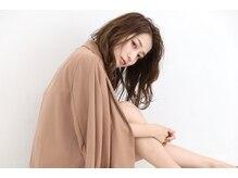 神戸コレクションのサロン部門にブース参加☆☆