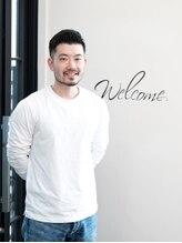 ディッシュ 五反田(dish)田中 啓太郎