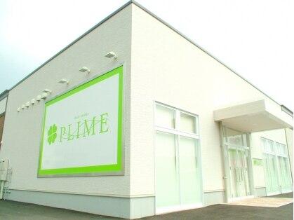プライム 若松店(PLIME)の写真