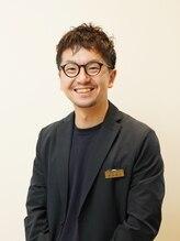 パンダ理容室 レイクタウン店和田 郁夫