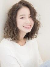 ロアヘアコーディネート 河原町店(LoRE hair coordate)