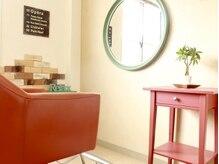 美容室マチルダ