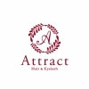 アトラクト(Attract Hair salon)