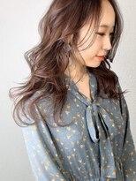 シェリア(Shelia)ヘルシーレイヤー×ピンクパール【Shelia町田】