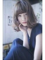 mighty 2014☆s/s L.Abob☆