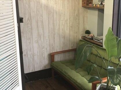 トゥエンティーフォー 和泉店(24)の写真