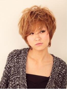ランプシー(Lampsy)の写真/毎日頑張る女性へ「美」のご褒美を!至福のひと時を【Lampsy】で過ごしませんか?髪のお悩みにもお答えします
