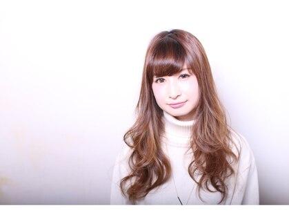 ゴエン(goen)の写真