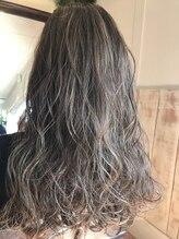 ヘア サロン ラニ(Hair salon Lani)