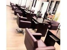 ラポールヘアリゾート(Rapport Hair Resort)