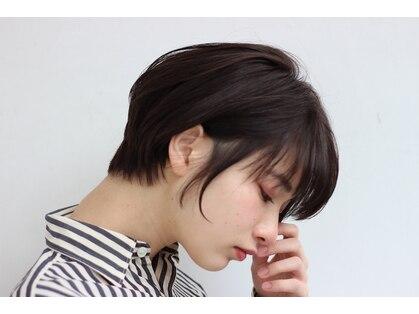 トキ(tokii)の写真