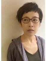 ラトリエコンタン(L´atelier Content)【L`atelier Content YUMI】プチバング☆バージョン