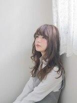 オジコ(ojiko)☆月曜営業☆【ojiko.】大人可愛いクラシカルなロング