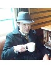 ユーアンドアイ(UZI)Shu.D Tsuka