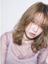 オーシャン トーキョー サニー(OCEAN TOKYO Sunny)みなみスタイル2