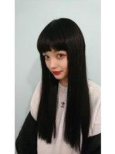ララ モアナ(LaLa Moana)SNSで話題の有名モデルも多数☆ご来店!