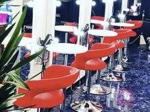 ヘアーサロン SSS(hair salon SSS)
