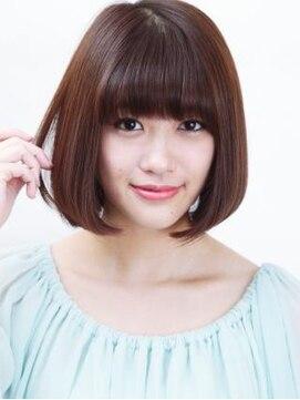 hacchi Hair Factory 新所沢店