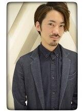 アヴァンス 心斎橋店(AVANCE)田中 琢磨