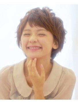 ディス(This)This collection SHORT☆短くてもこんなに女の子らしく可愛い☆