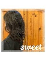 スウィート 梅島店(Sweet)【ローレイヤー】