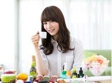 ヘアカラーカフェ 西武柳沢店(HAIR COLOR CAFE)