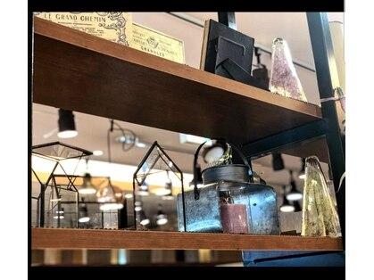 フレンズ 澄川店(friend's)の写真