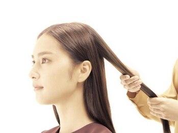リアン 宮前店(Rian)の写真/【365日素敵なヘアスタイルを】