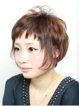 テリーウスキ 木太店(Terry Usuki)