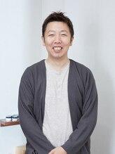 ヘアーサロン ミウラ(hair salon miura)三浦 章充