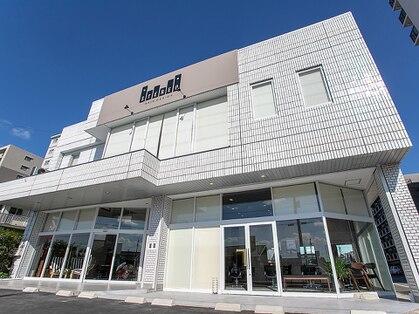 ステレオ ヘアデザイン 安城店(STEREO HAIR DESIGN)の写真