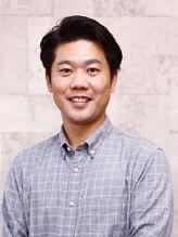 ヘアードクター ツルサキ(hair dr.TSURUSAKI)鶴崎 憲仁