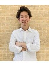 オヅラストリゾート(OZ LAST RESORT)健太郎