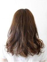 アロ (Alo hairdesign)