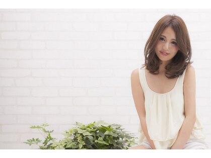 ミキシーハーツ(MiXy HEARTS)の写真