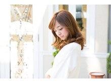 ヘアメーク マーサ 成田ユアエルム店(Hair Make MASA)の雰囲気(美髪に導く各種トリートメントもご用意しています。)