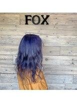 フォックス 矢場町店(FOX)ブルージュ