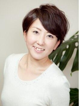リアンヘア(Rian hair)の写真/【神宮前】髪のボリュームが気になる女性必見!新感覚のボリュームアップエクステ≪リプロダ≫を試してみて!
