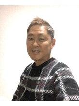 フィールモード ワイアールピー 野比駅前店(FEEl MODE YRP)斉藤 竜也