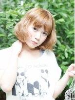 ヘアーサロンラズリット(Hair Salon Luz Lit)[荻窪☆LuzLit]