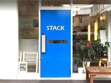 スタック(STACK)