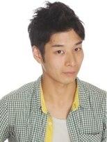 8【hacchi】ふじみ野♪ナチュラル!