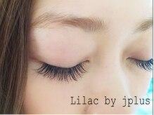 ライラックバイジェイプラス(Lilac by Jplus)の雰囲気(まつエクもやってます♪♪プチプラです☆★)
