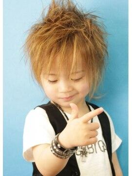 utsukushikamivio.blogspot.com